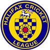 Halifax Junior Cricket League